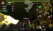 MH4U-Khezu Screenshot 024