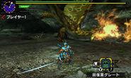 MHGen-Gold Rathian Screenshot 001