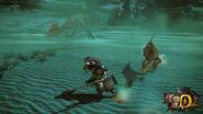 MHO-Gendrome Screenshot 023