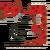 MHST-Ioprey Icon