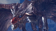 MHW-Kushala Daora Screenshot 001
