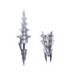 MHWI-Sword and Shield Render 037