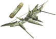 FrontierGen-Bow 016 Low Quality Render 001