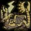 MH3-Diablos Icon