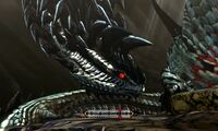 MH4U-Dalamadur Head Break 001