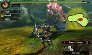 MH4U-Ruby Basarios Screenshot 009