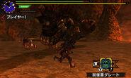 MHGen-Uragaan Screenshot 006