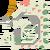 MHO-Amatsu Icon