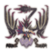 MHWI-Scarred Yian Garuga Icon