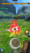 MHXR-Astalos Screenshot 001
