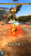 MHXR-Seregios Screenshot 003