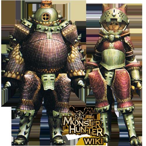 monster hunter world how to raise hunter rank