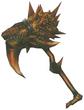 FrontierGen-Hammer 011 Low Quality Render 001