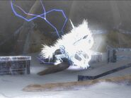 FrontierGen-Kirin Screenshot 005