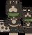 MH2-Melynx Icon