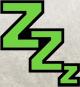 File:MH3G-Status Effect Sleep.png
