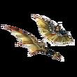 MH4-Dual Blades Render 041