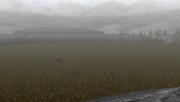 MHFU-Old Swamp Screenshot 004