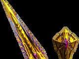 Goldspear (MHGU)
