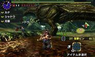 MHGen-Deviljho Screenshot 020