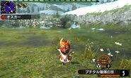 MHGen-Nyanta Screenshot 010