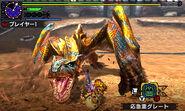 MHGen-Tigrex Screenshot 022