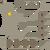 MHO-Gravios Icon