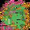 FrontierGen-Espinas Icon