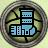 FrontierGen-Transcend Speed Icon