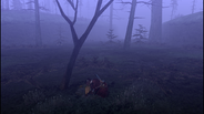 MHF1-Swamp Screenshot 011