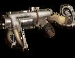 MHGU-Light Bowgun Render 006