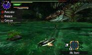MHGen-Plesioth Screenshot 012