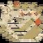 MHST-Gravios Icon