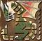 Doragyurosu Icon