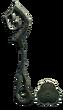 FrontierGen-Sword and Shield 016 Render 001