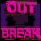 MH4U-Frenzy Quest Icon