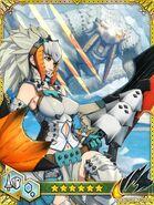 MHBGHQ-Hunter Card Lance 006