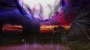MHFG-Fatalis Screenshot 004