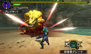 MHGen-Hyper Royal Ludroth Screenshot 003