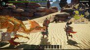 MHO-Gendrome Screenshot 024