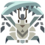MHO-Onimusha Icon