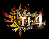 Logo-MH4