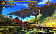 MH4U-Yian Kut-Ku Screenshot 003
