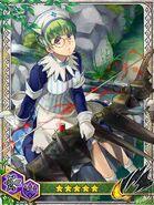 MHBGHQ-Hunter Card Bow 007