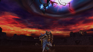 MHFG-Fatalis Screenshot 018