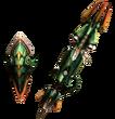 MHGU-Gunlance Render 031