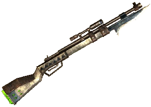 MHGU-Insect Glaive Render 011