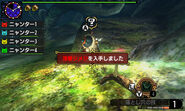MHGen-Nyanta Screenshot 003