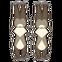 MHW-Grimalkyne Icon