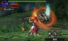 MHXX-Gameplay Screenshot 019